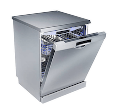 dishwasher repair glastonbury ct