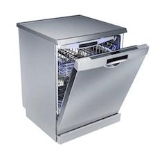 dishwasher repair glastonbury ct
