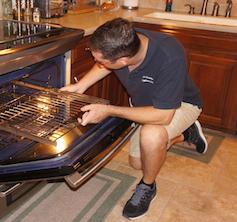 glastonbury appliance repair