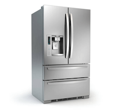 refrigerator repair glastonbury ct