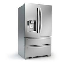 refrigerator repair glastonbury ct
