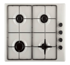 stove repair glastonbury ct