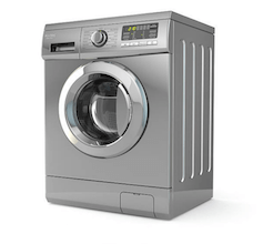 washing machine repair glastonbury ct