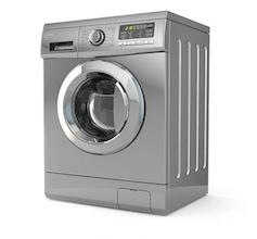 washing machine repair glastonbury ct