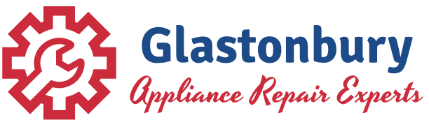 Glastonbury Appliance Repair Experts